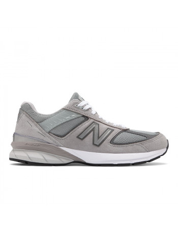 990V5 Made in US 2E